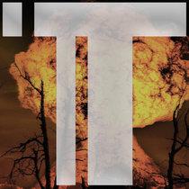 Ruh Roh cover art