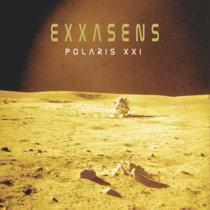 POLARIS XXI cover art