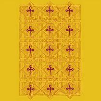 Coto [HNR61] cover art
