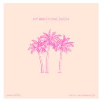 My Breathing Room feat. Sean Haefeli cover art