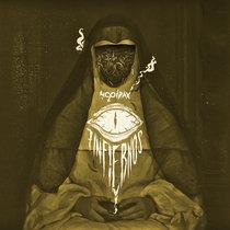 7 Infiernos: Tierra cover art