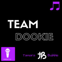 Team Dookie cover art