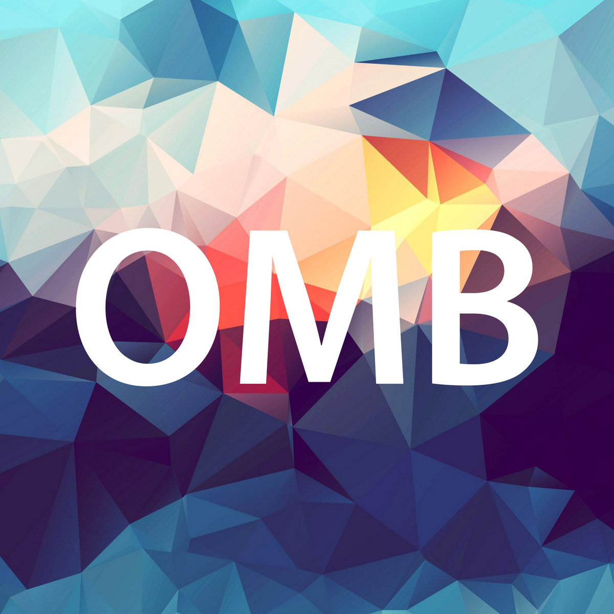 OMB | mp3tag