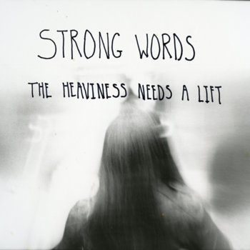 Music | Strong Words