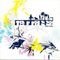 David Duriez - Terrassa 2005 / Dj Mix cover art