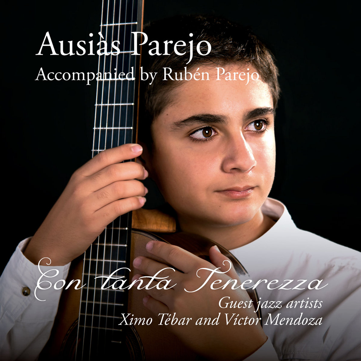 CONCERTO RV 93 in D Maggiore - Largo [Antonio Vivaldi