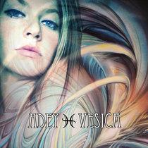 Vesica cover art