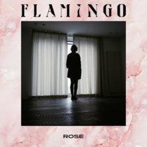 WWNBB#S11 - Rose cover art