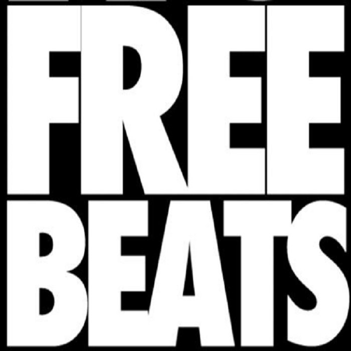 FREE BEATS | MURDERERBEATS