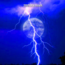 Thunder Moon cover art