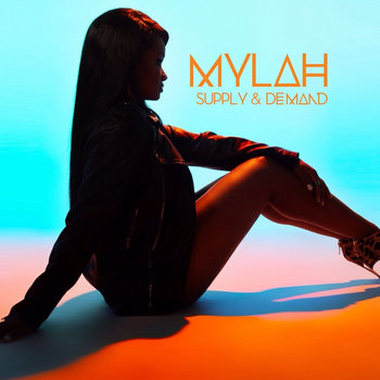 Supply And Demand by Mylah