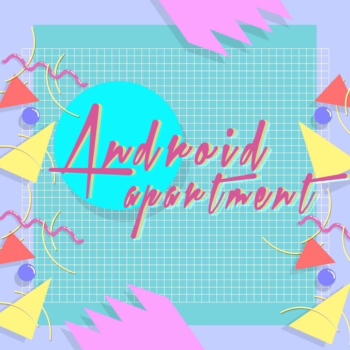ラブレター love letters from the past summer 悲しい android