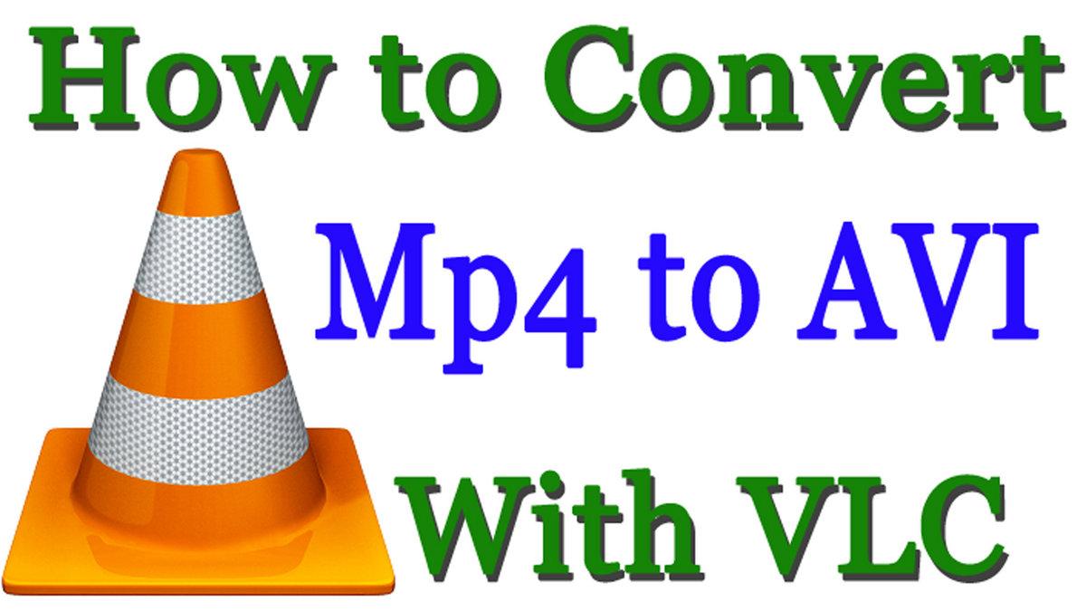 mp4 downloader pro filehippo