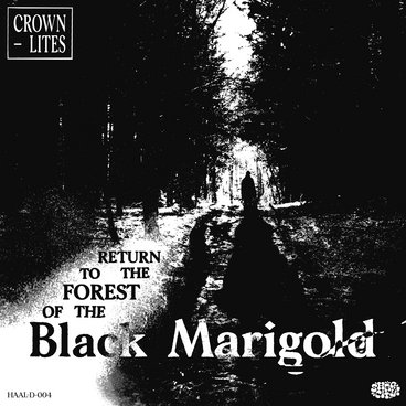 Return to the Forest of the Black Marigold main photo