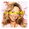 Videodrome Cover Art