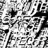 ARCHITECHRE Cover Art