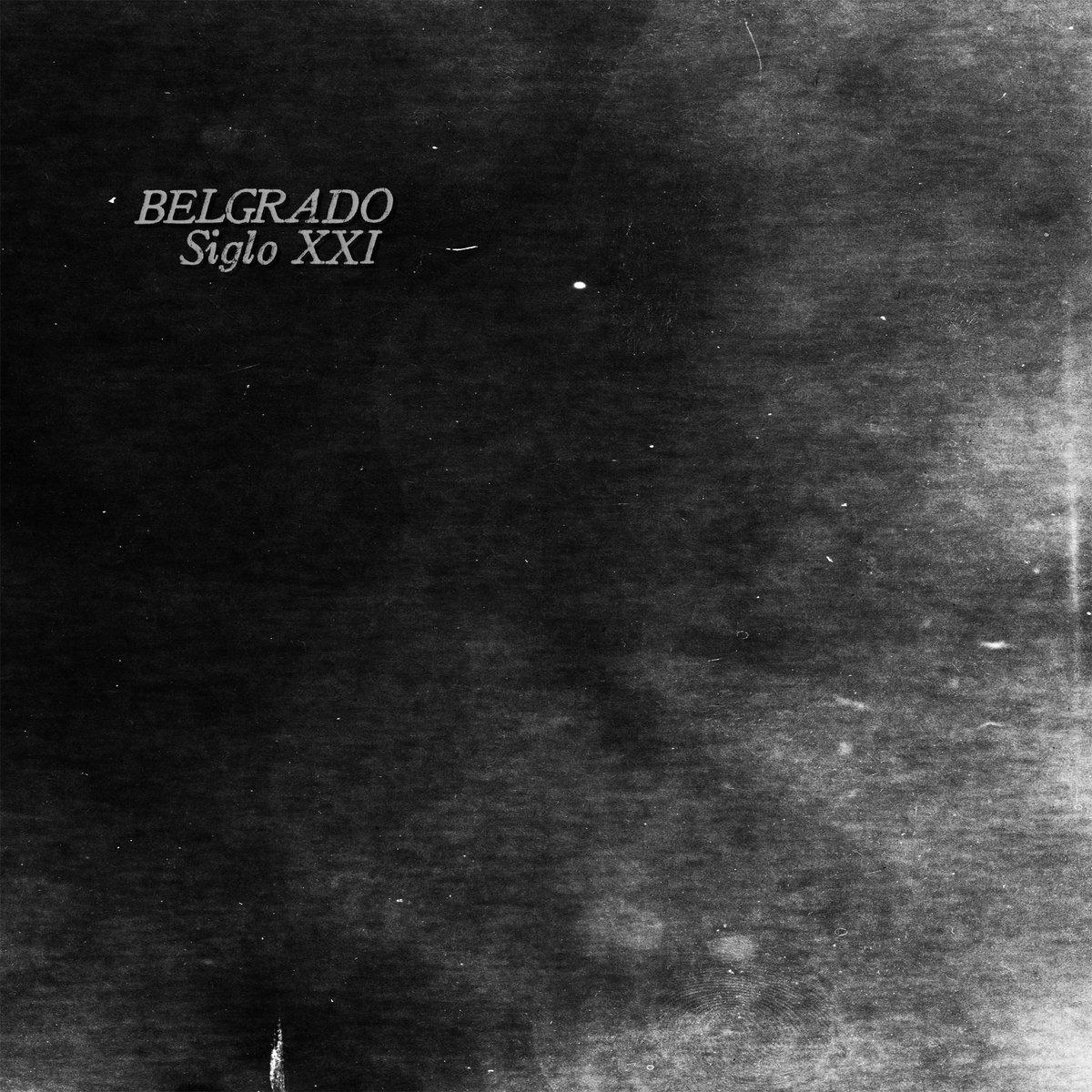 Siglo xxi lp la vida es un mus discos by belgrado stopboris Choice Image
