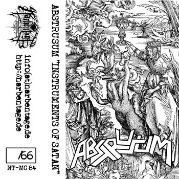 Tag pagan black metal | Bandcamp