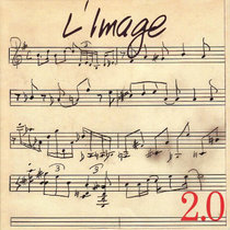 2.0 (feat. Mike Manieri, Tony Levin, Steve Gadd, David Spinozza, Warren Bernhardt) cover art