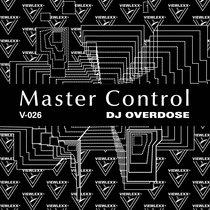 (Viewlexx V-026) Master Control cover art