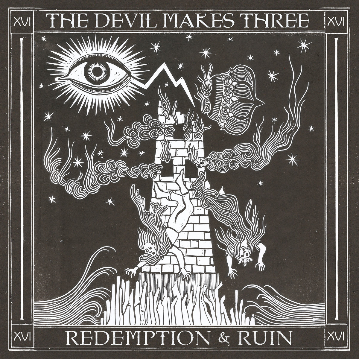 redemption ruin the devil makes three redemption ruin