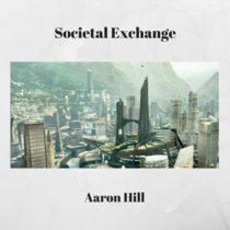 Societal Exchange cover art