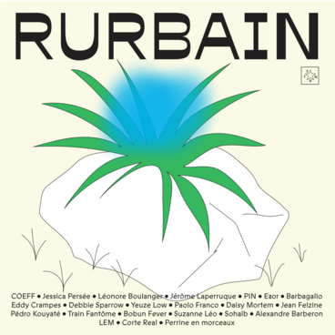 RURBAIN main photo