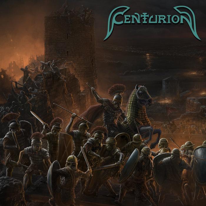 centurionserbia.bandcamp.com