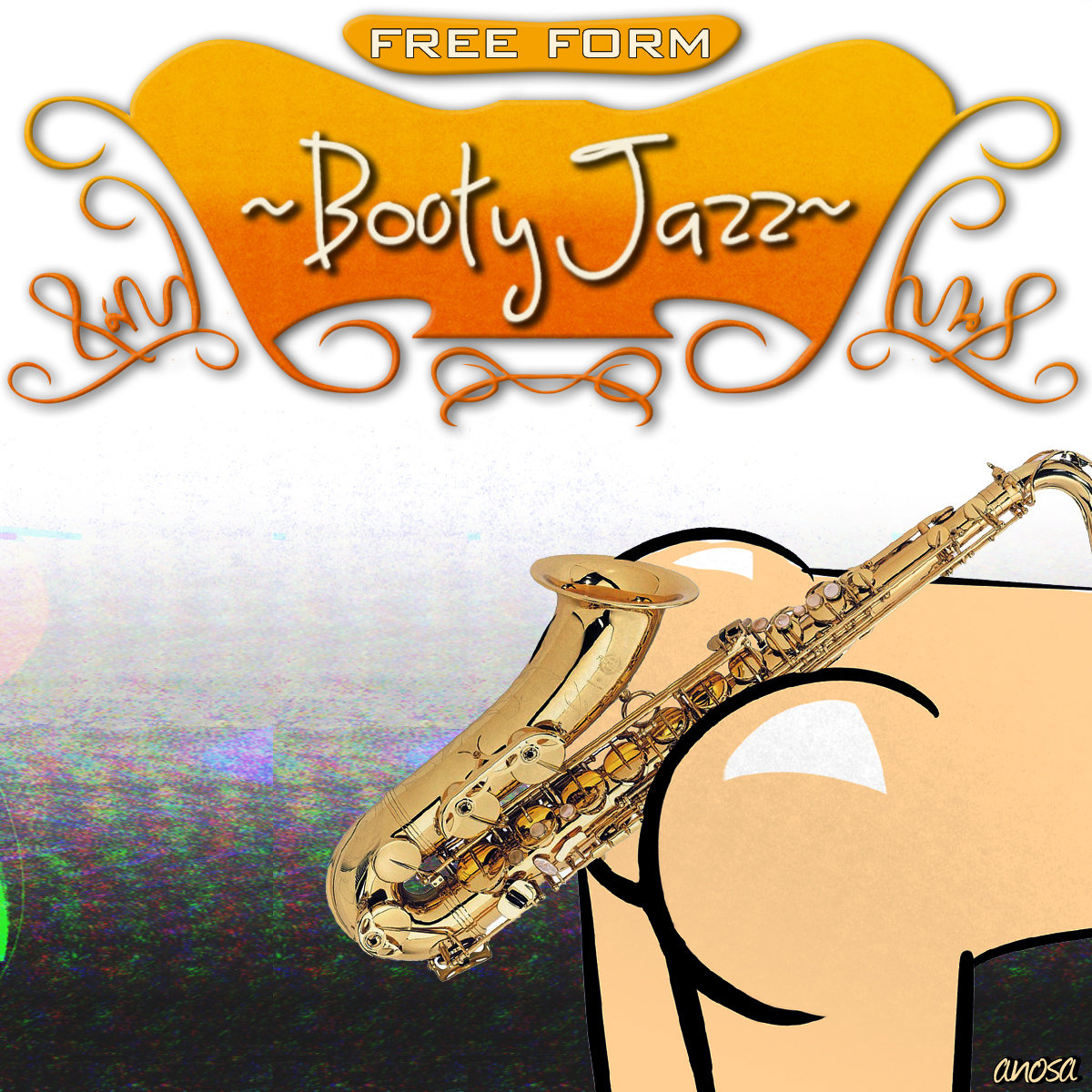 Ass jazz 5 скачать