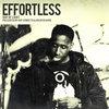 Effortless EP Cover Art