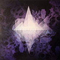 LAVENDER AM Mix cover art