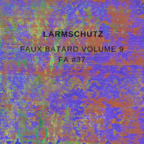 Faux Bâtard vol. 9 [FA#37] cover art