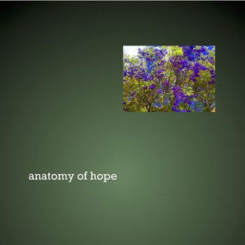 Music Anatomy Of Hope