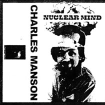 Nuclear Mind cover art