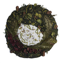 Phases 10: Mistletoe cover art