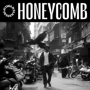 HONEYCOMB main photo