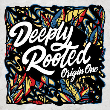 Deeply Rooted main photo
