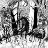 The Eternal Marshes Cover Art