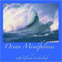 Ocean Mindfulness cover art