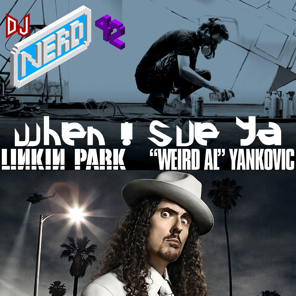 Linkin Park Dj