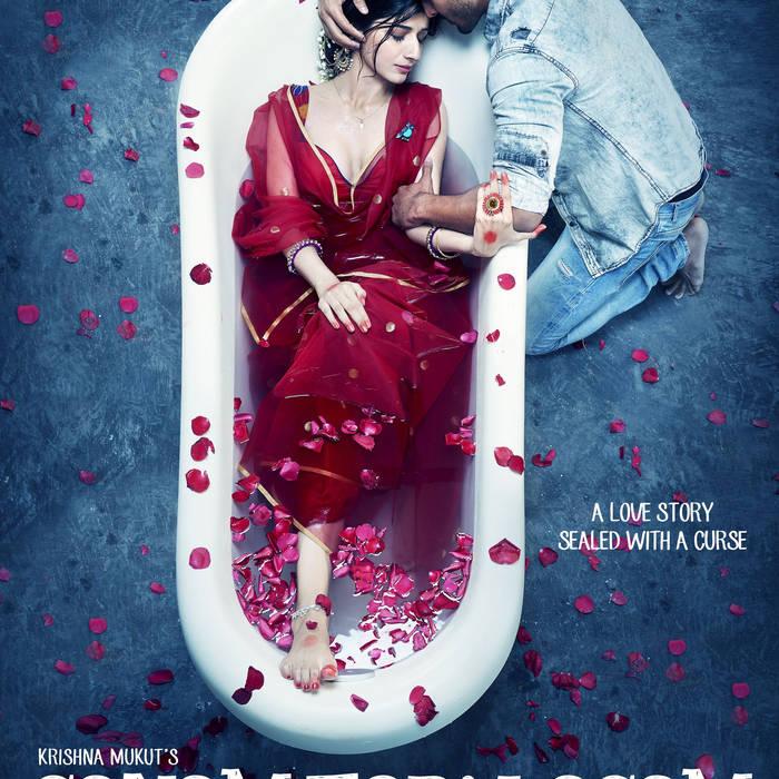 LUV.....Phir Kabhie movie english subtitles download