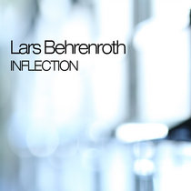 Inflection cover art