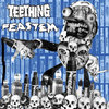 Teething / Feastem split EP