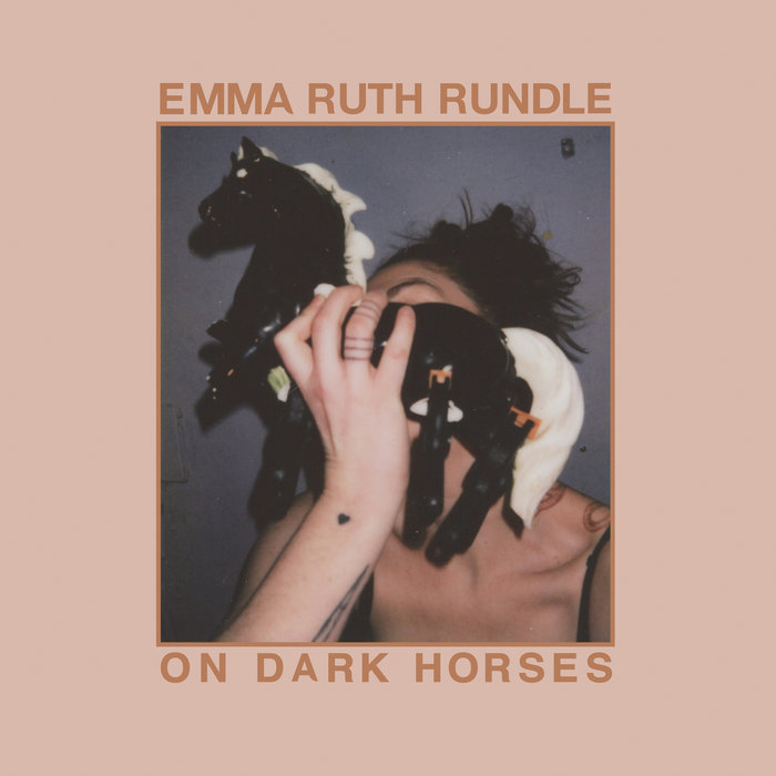 Image result for emma ruth rundle on dark horses