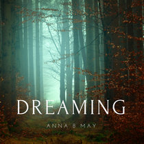 Dreaming cover art