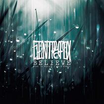 Believe (Prod. by Kupla X j'san & Nymano) [single] cover art
