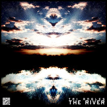 THE RIVER (SIGNAL BOOST) cover art