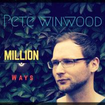 Million Ways cover art