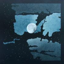 Monde, Vol. 3 cover art