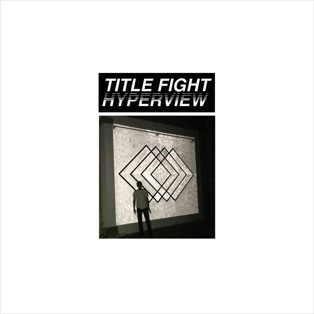 Image result for title fight hyperview